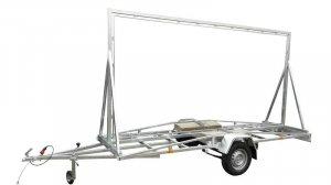 Model P0750B 1
